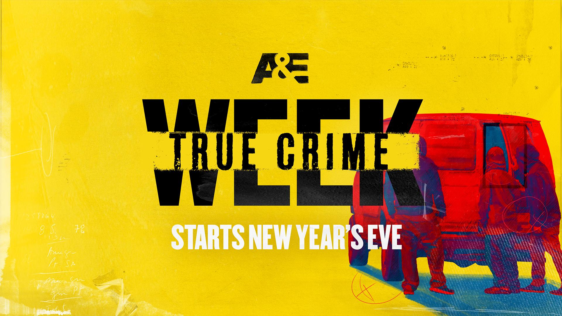 True_Crime_DAAM_Design16.jpg