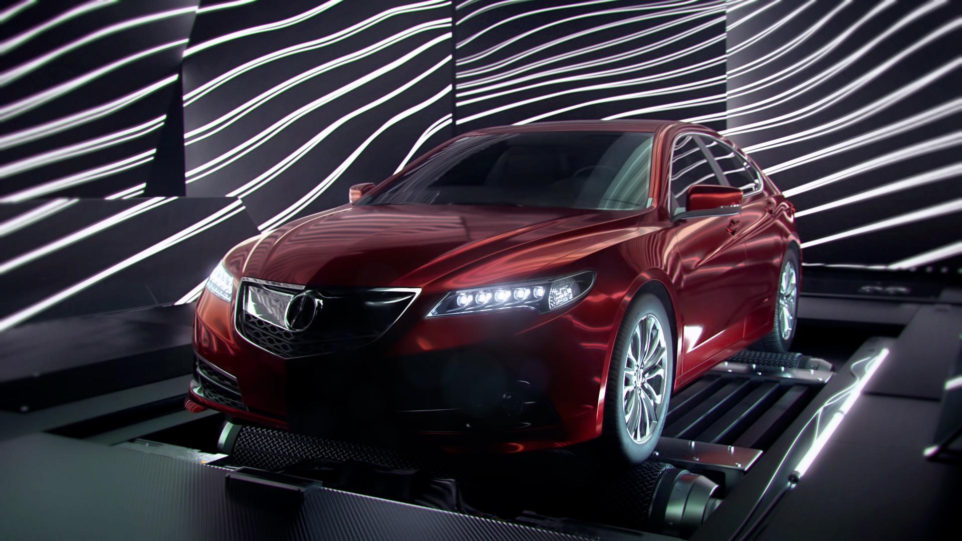Acura01.jpg