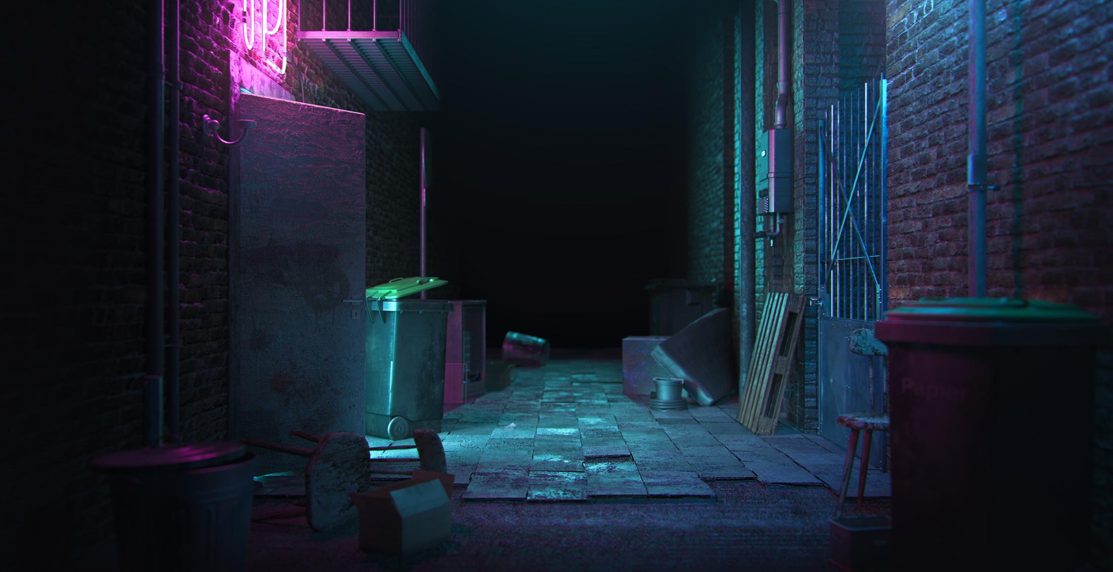 Street_Design04.jpg