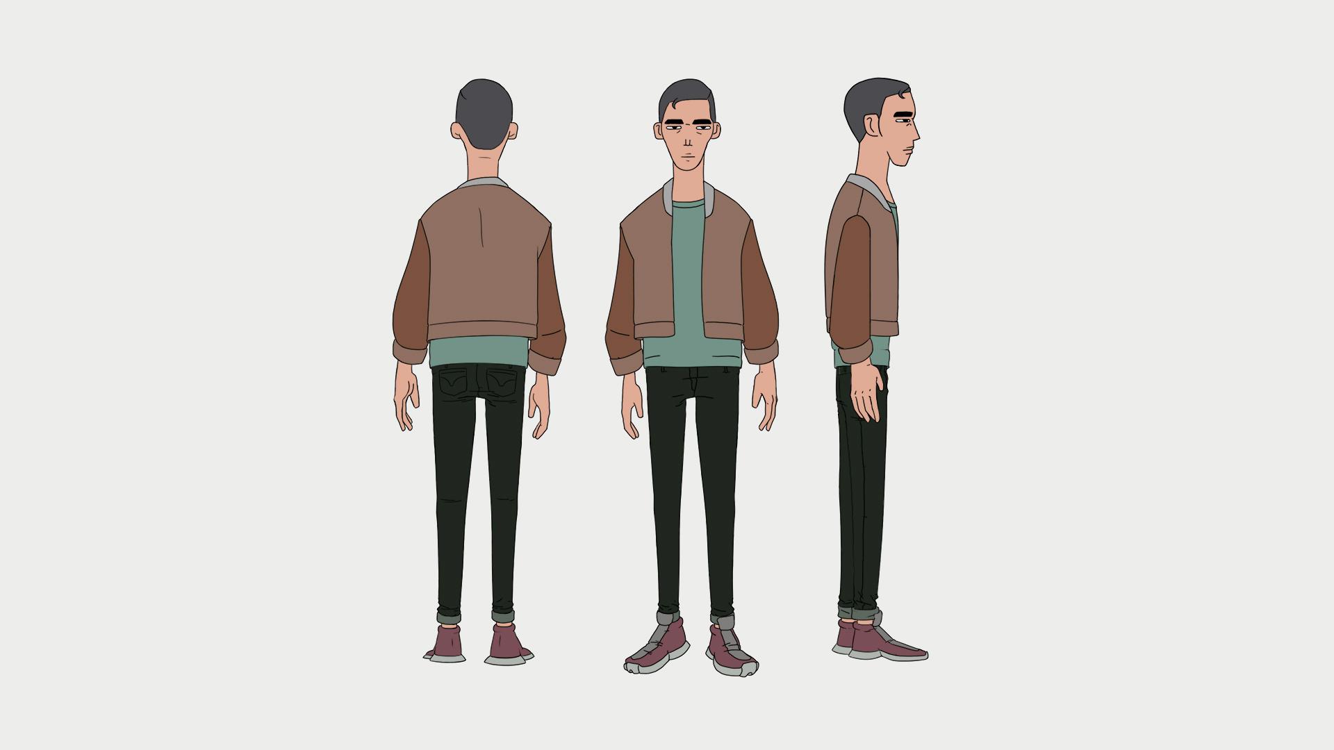 Character_Design17.jpg