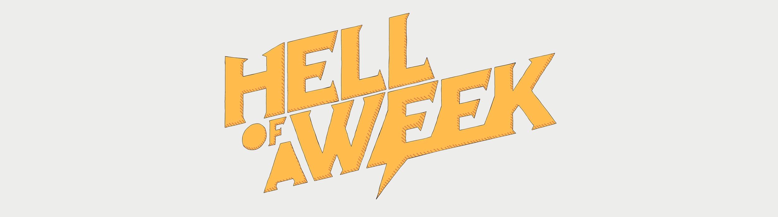 HellOfaWeek_Banner01.jpg