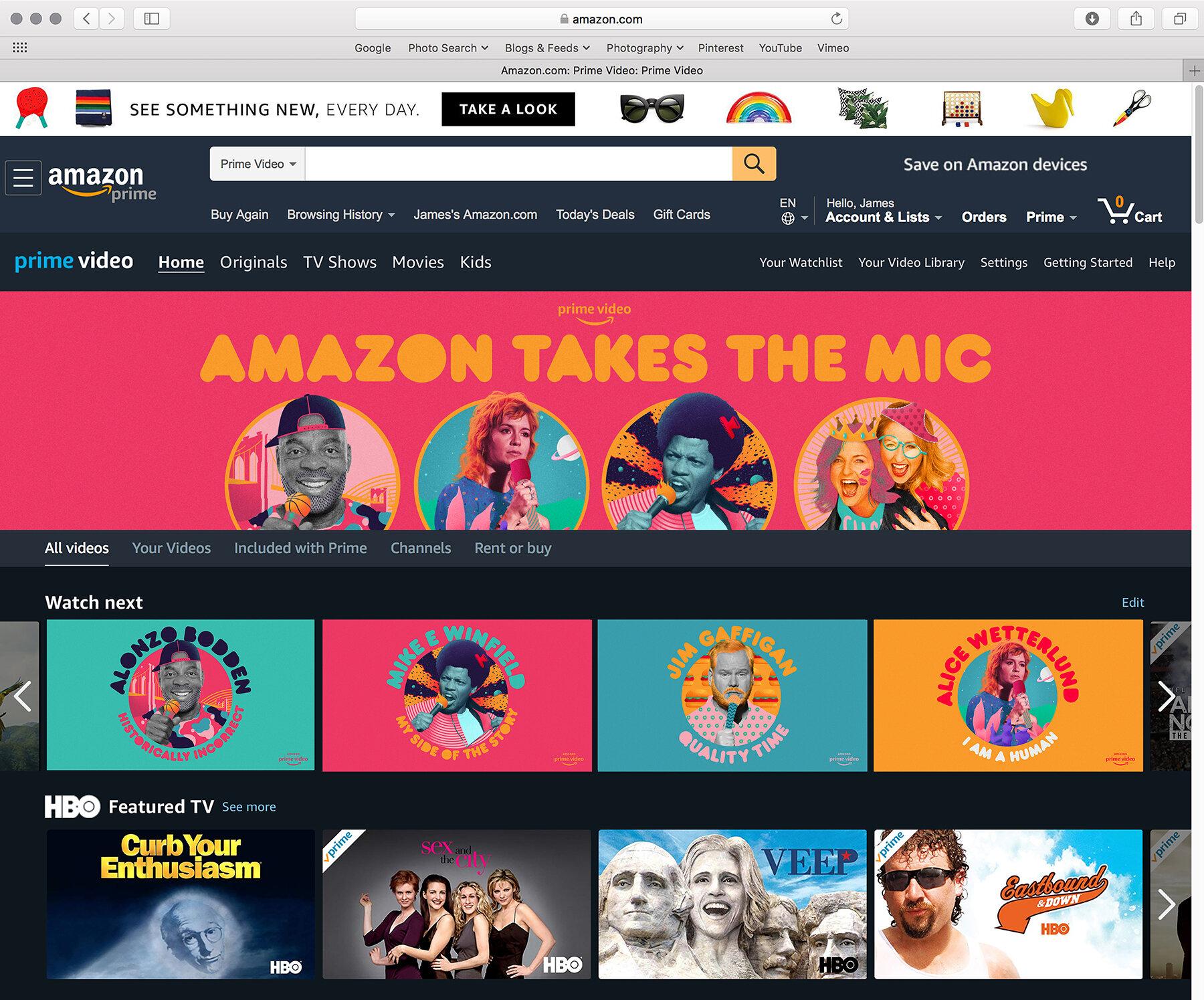 Amazon_B_UI_4000x800.jpg