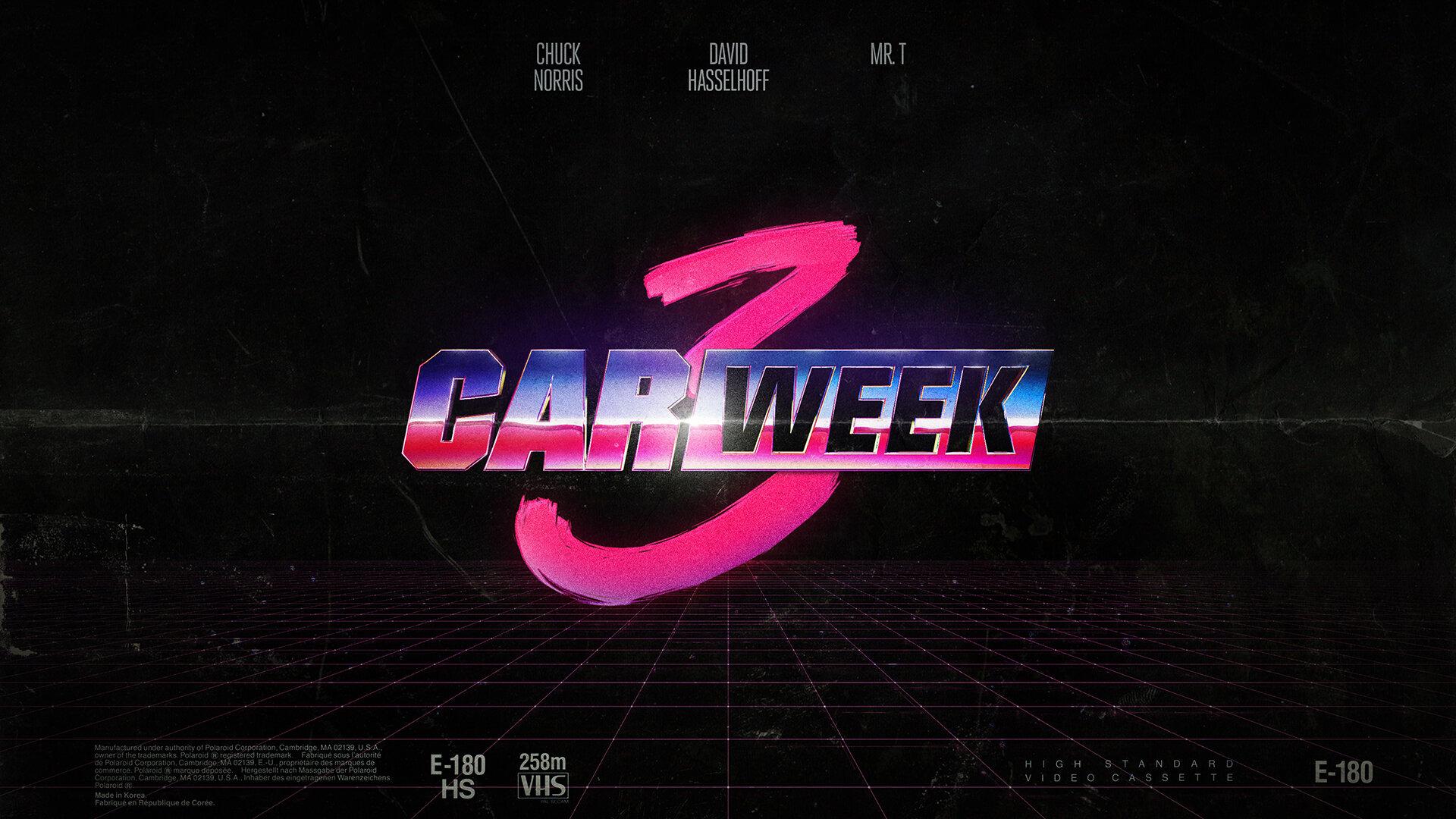 CarWeek_DAAM_Design06.jpg