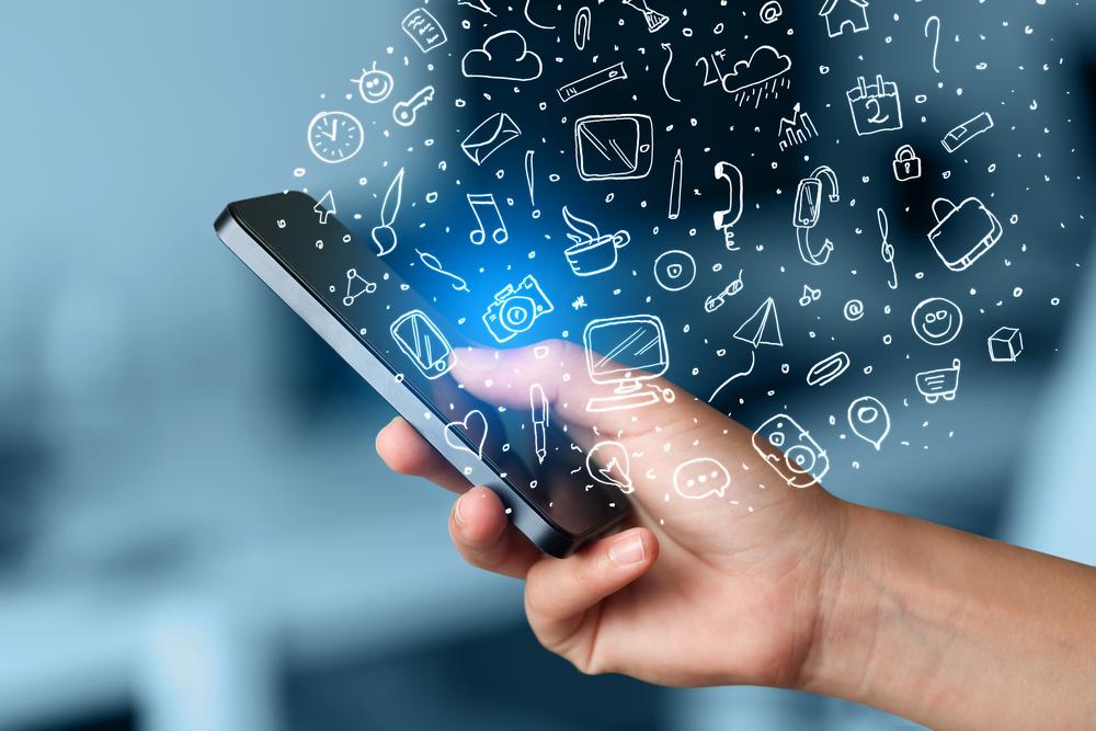 FocustApps_mobile-app.jpg