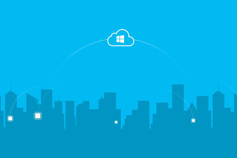 Azure Development -