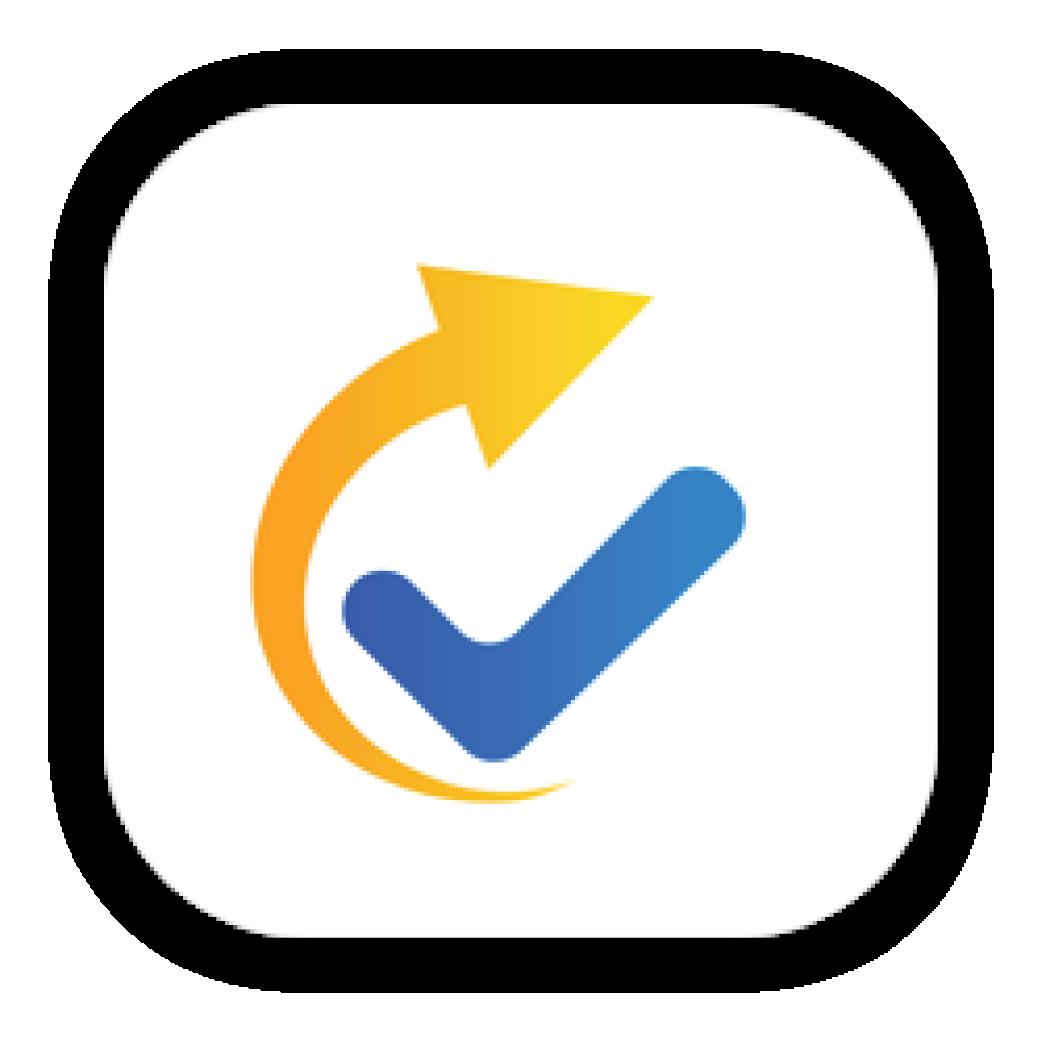 TRAC EZBook - Icon.png