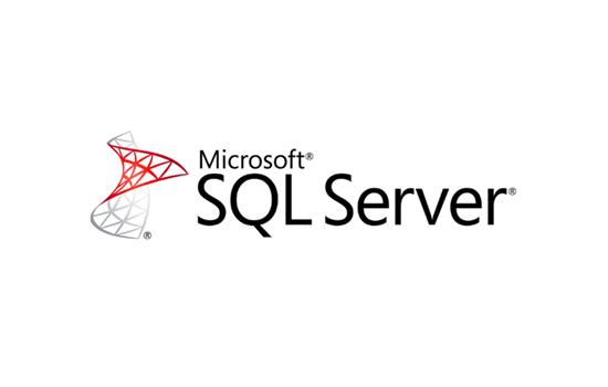 Custom Software - Logo - Microsoft SQL Server.jpg