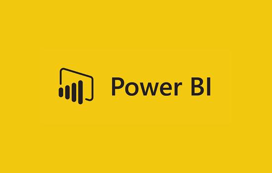 Custom Software - Logo - Power BI.jpg