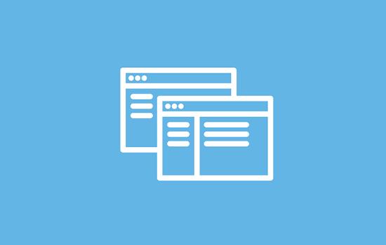 Custom Software - Logo - SharePoint Maintenance.jpg