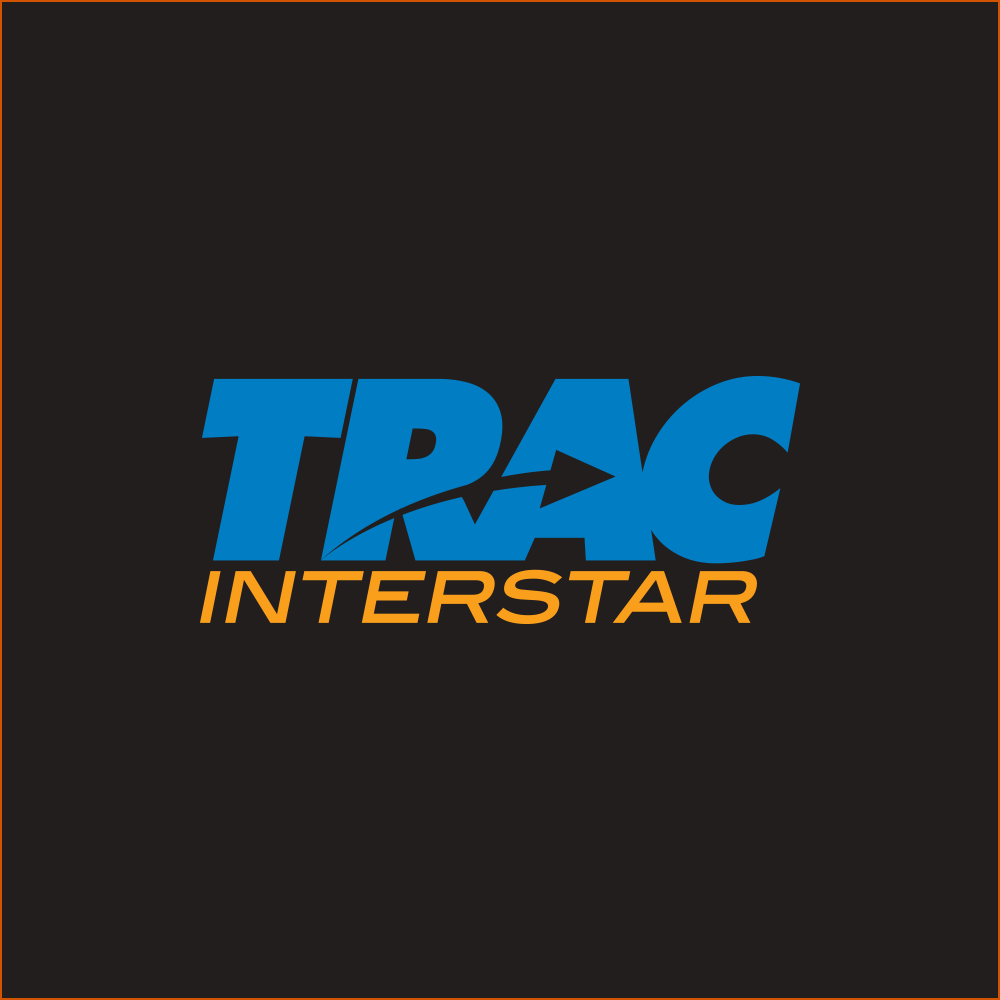 TRAC Interstar   Mobile and Web Applications, System Integrations, Custom Software