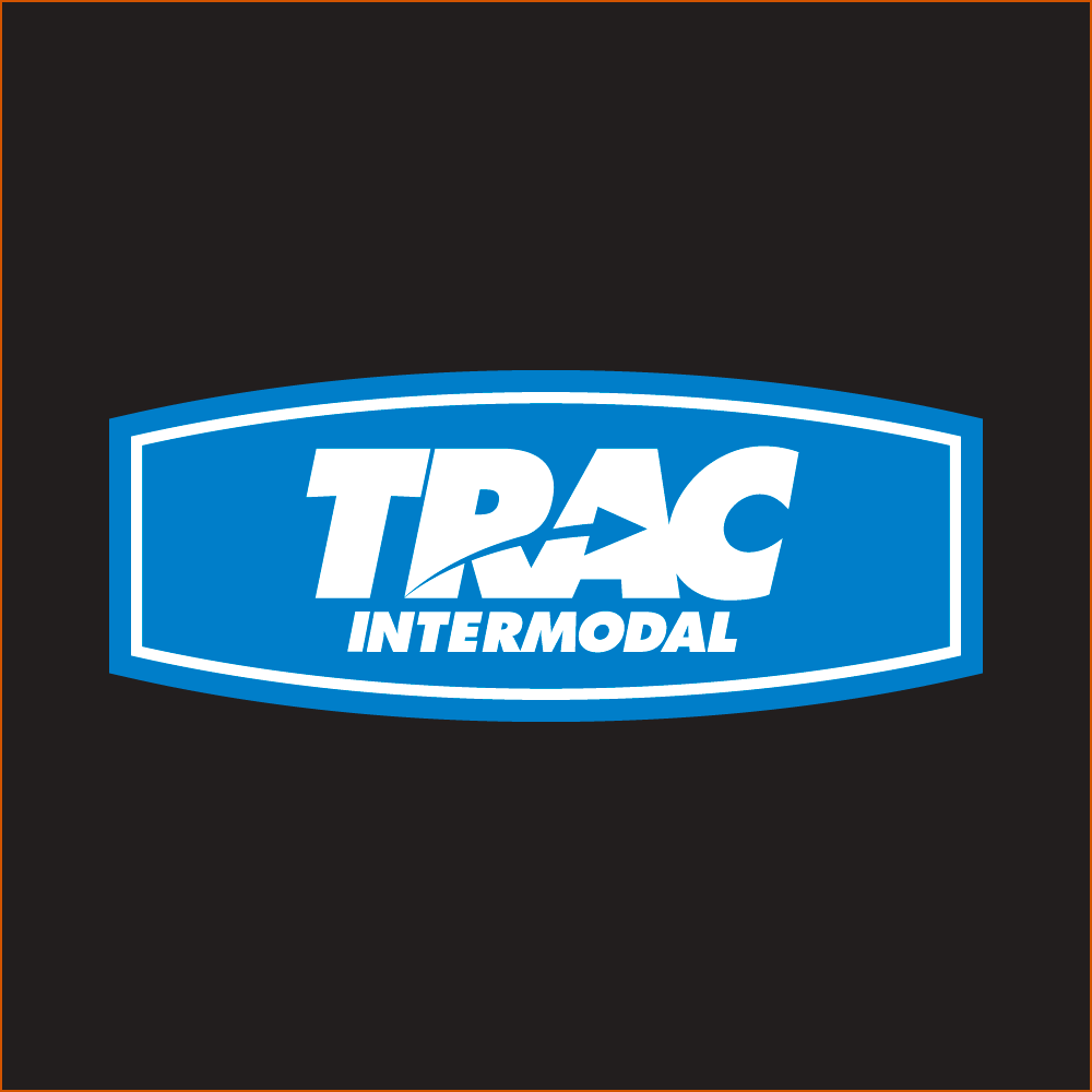 TRAC Intermodal   Mobile and Web Applications, System Integrations, Business Intelligence, R&D, Custom Software