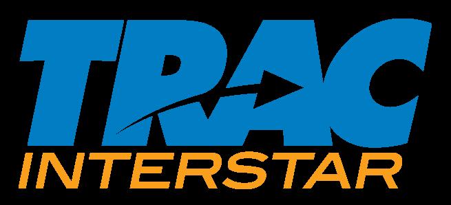 TracInterstarLogoPNG_-_Official.png