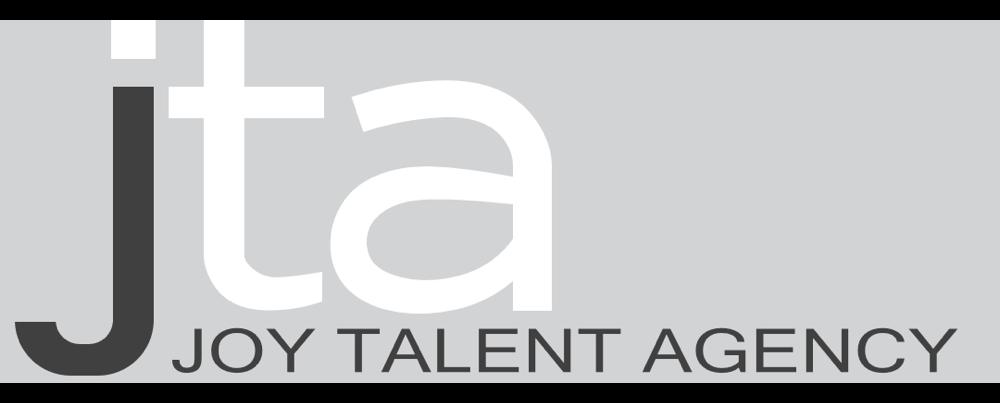 jta_Logo.png