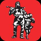 SchweizerFest_iOS_Icon.png