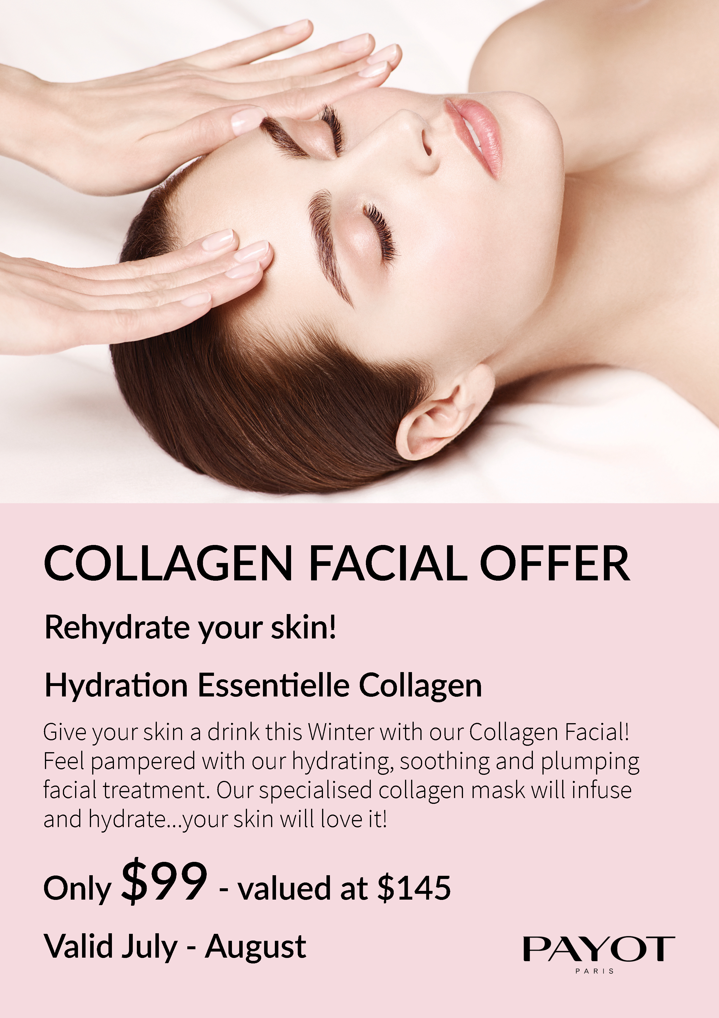 TOOMBUL COLLAGEN FACIAL OFFER A4 EMAIL.jpg