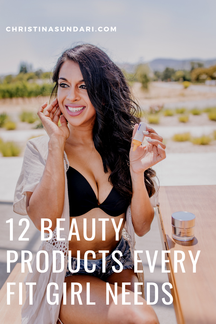 12 beauty products.png