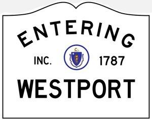 WPT+sign.jpg