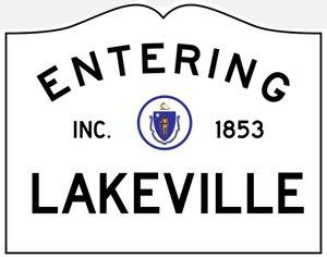 LVLE+sign+-+Copy.jpg