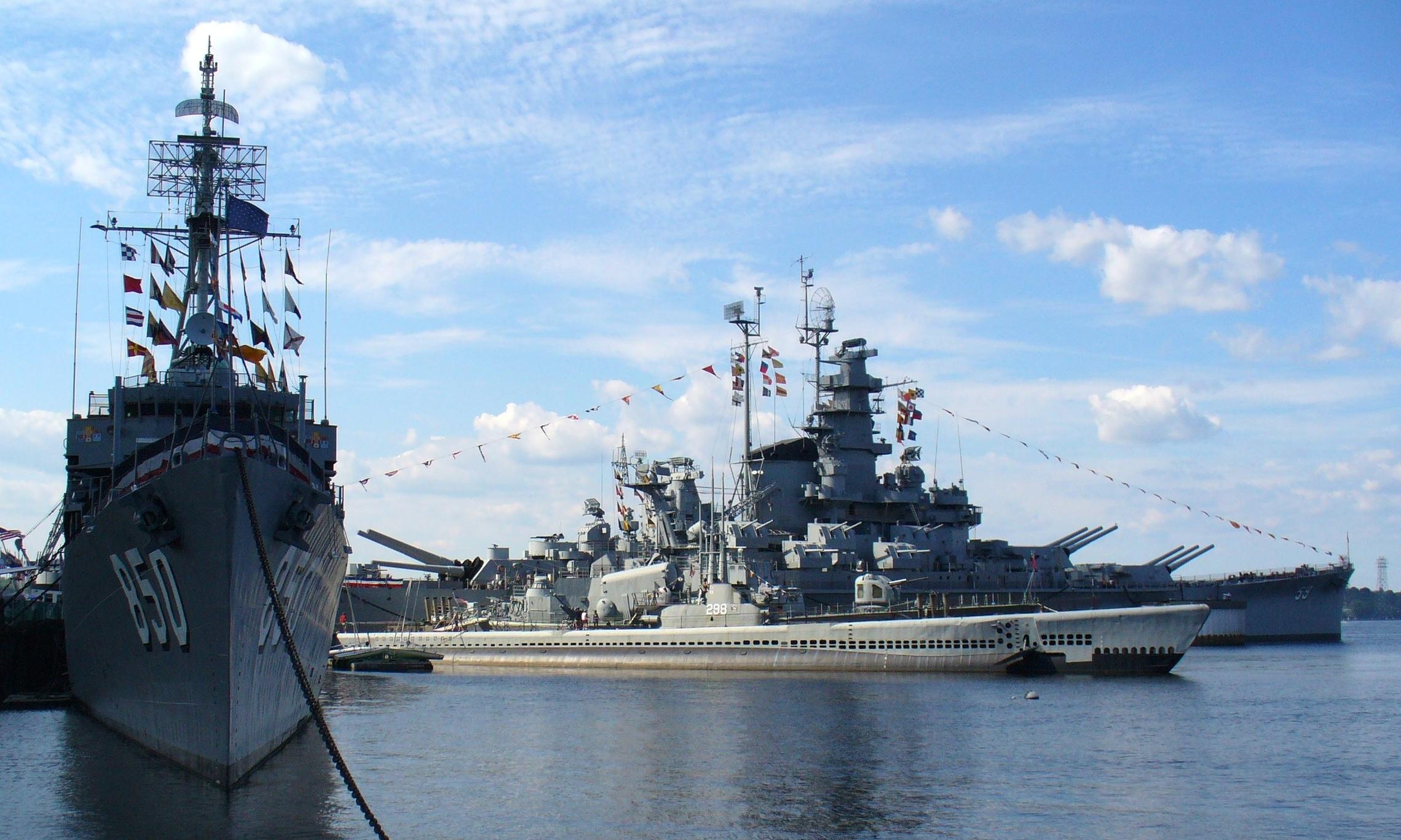 Battleship_Cove.JPG