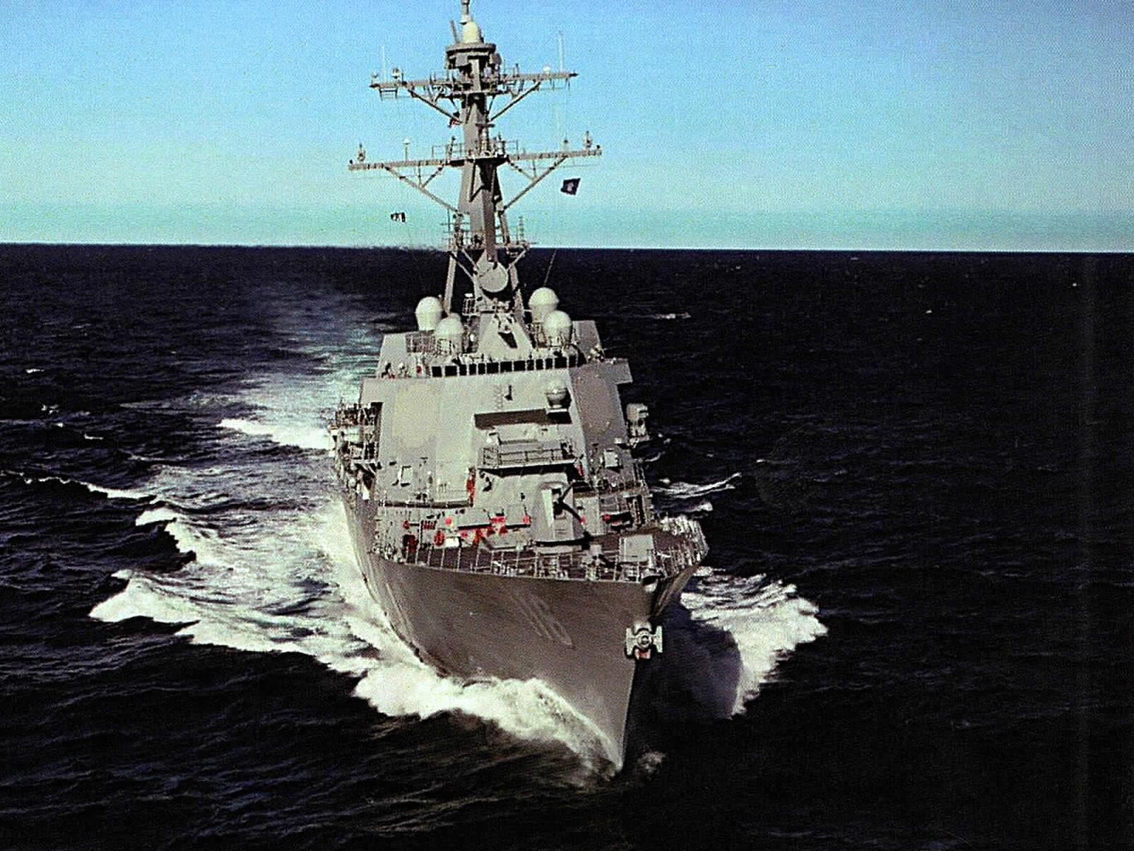 USS Thomas Hudner.jpg