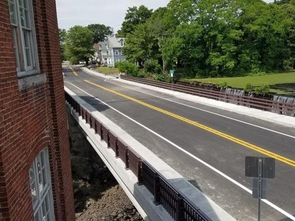 central.street.bridge.open_.june_.16.16-800x445.jpeg