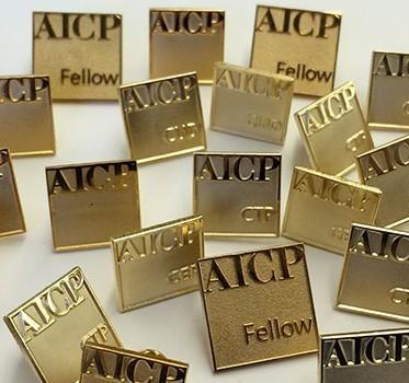 AICP.jpg
