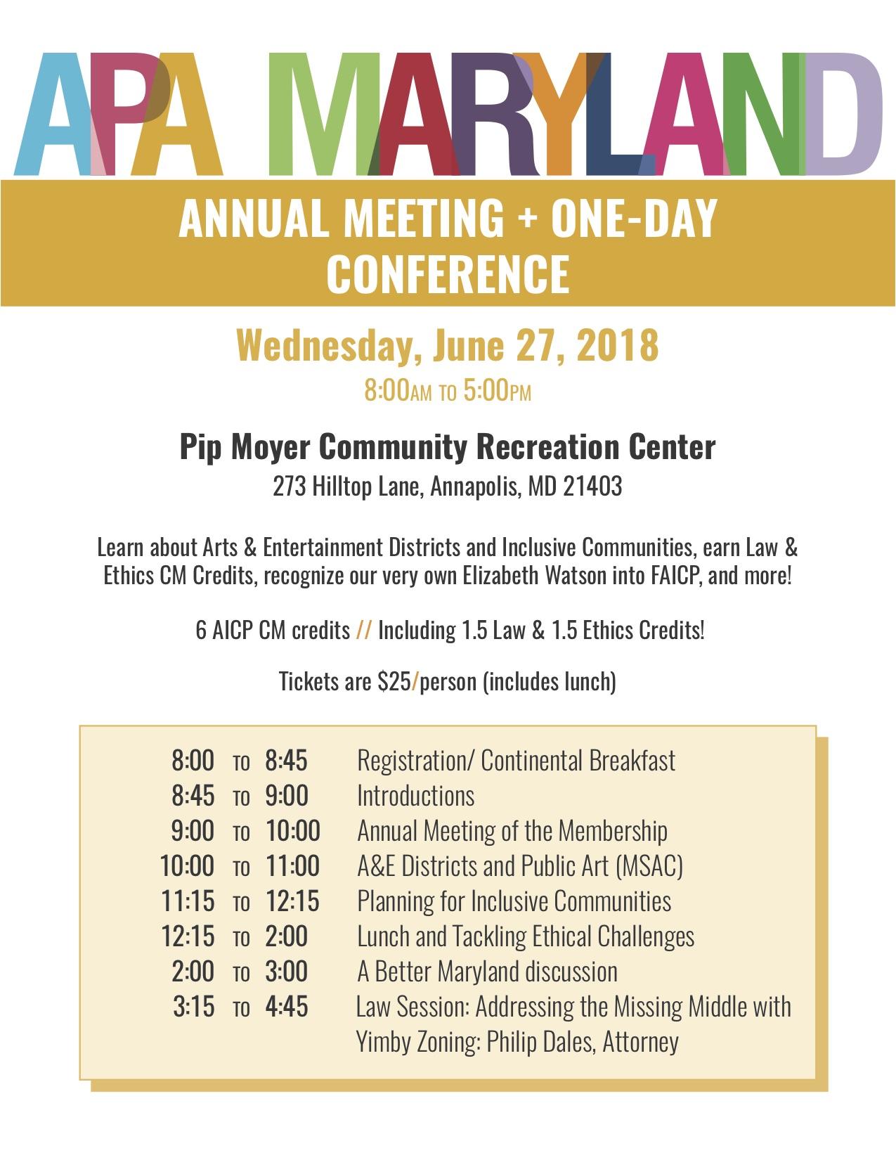 APA Annual Meeting Flyer.jpg