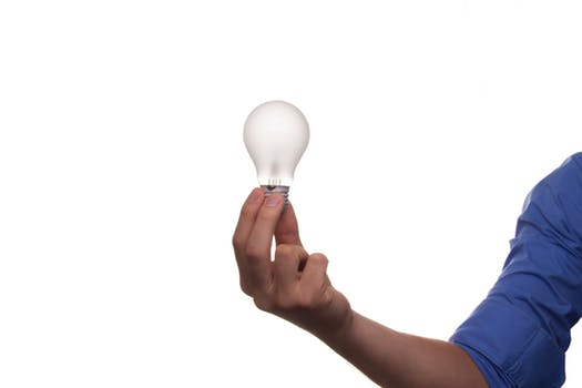 Lightbulb - smart.jpeg