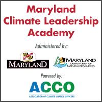 Maryland Climate Leadership Academy.jpeg