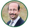 Dr. Josh Ginsberg.png