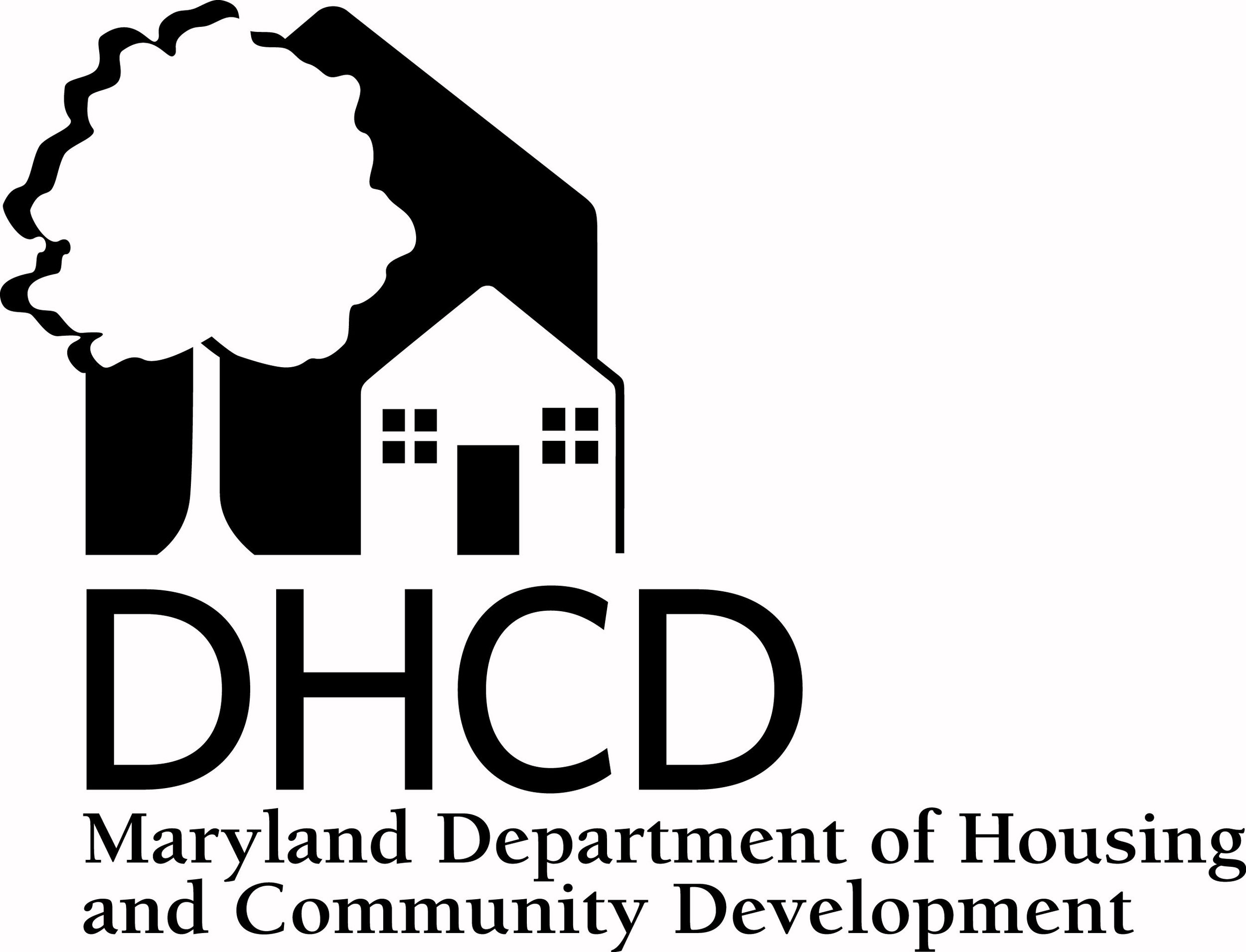 DHCD_Logo_light_bkgrd.jpg
