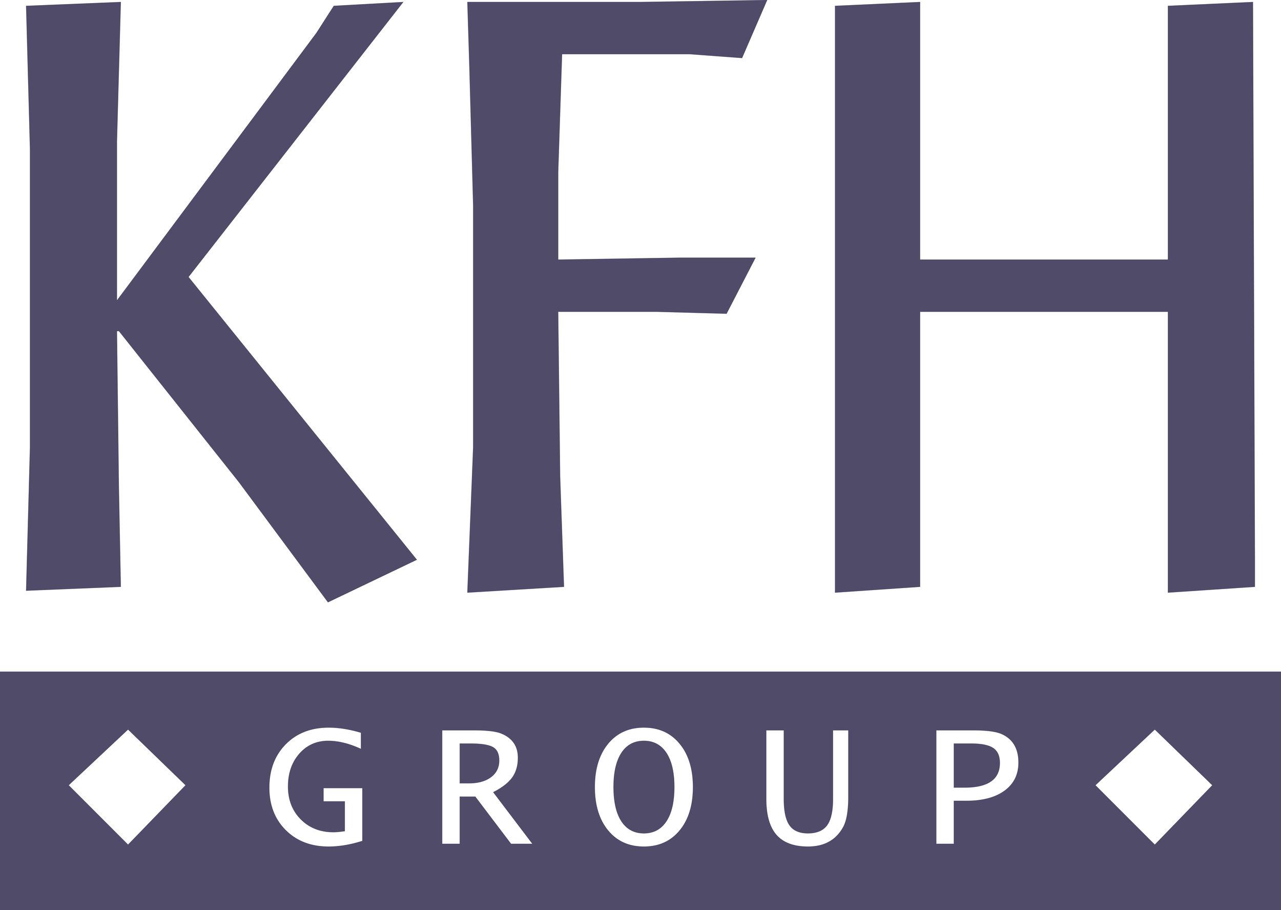 KFH logo.jpg
