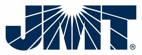 JMT Logo.png