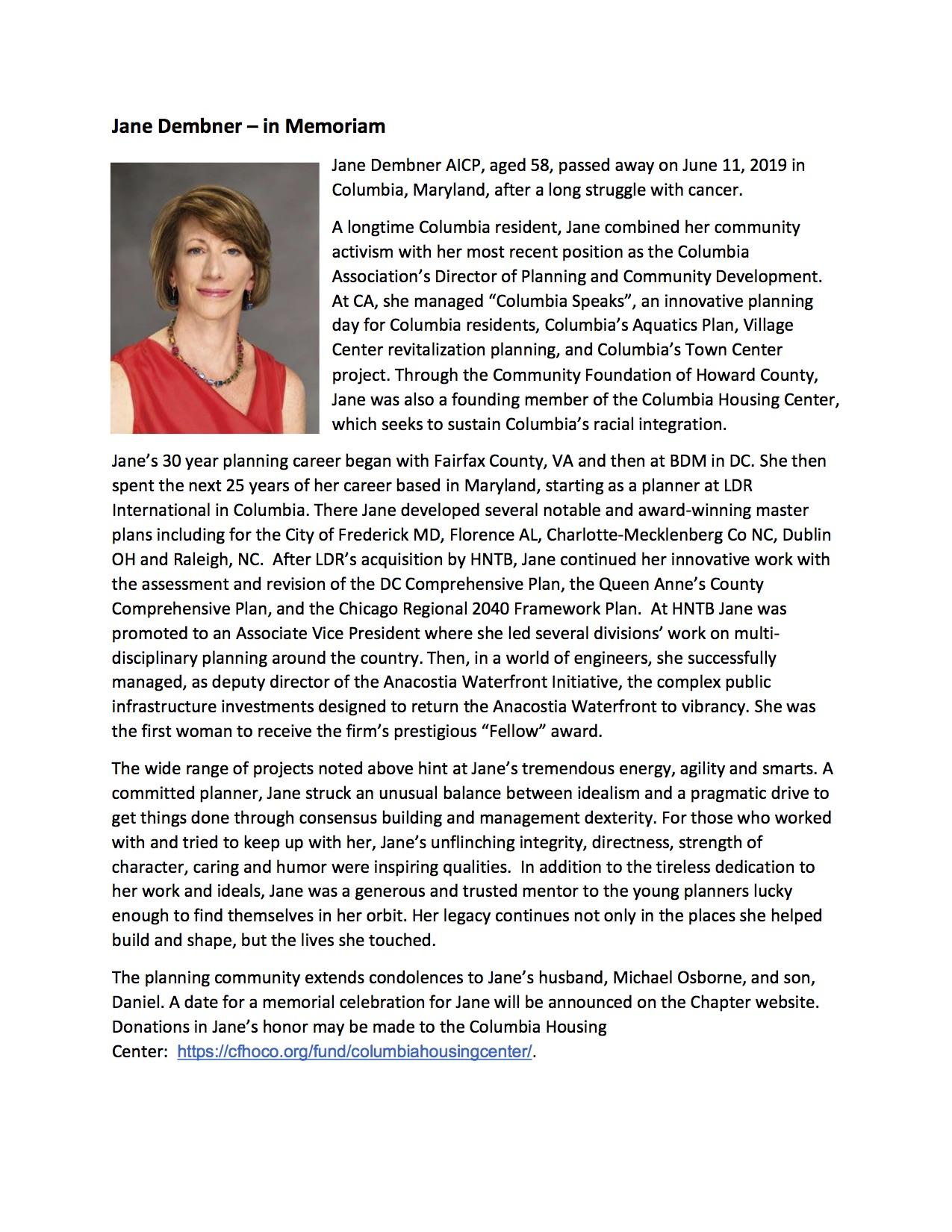 Jane Dembner Obituary.jpg