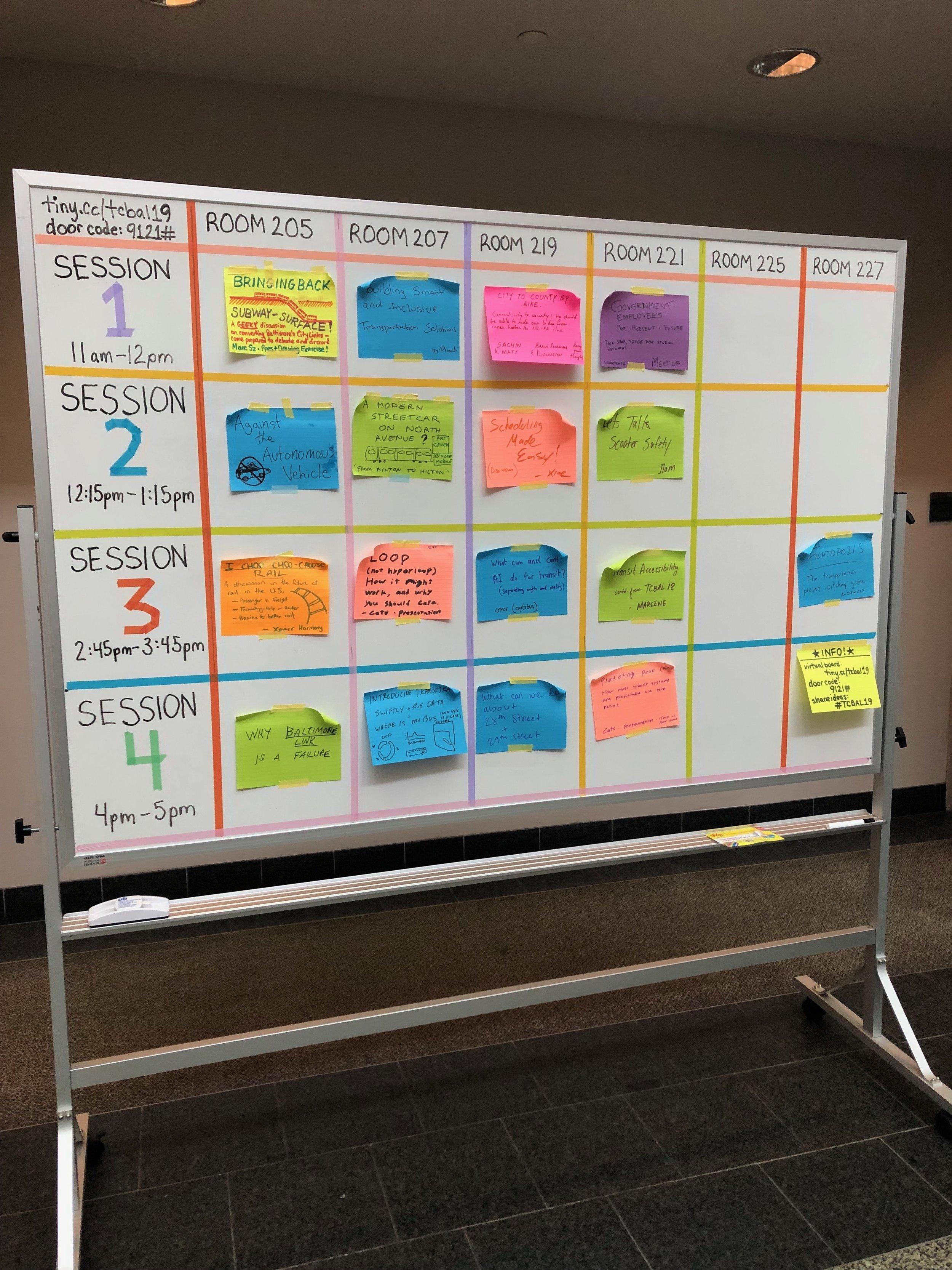 TransportationCamp sticky note.JPG