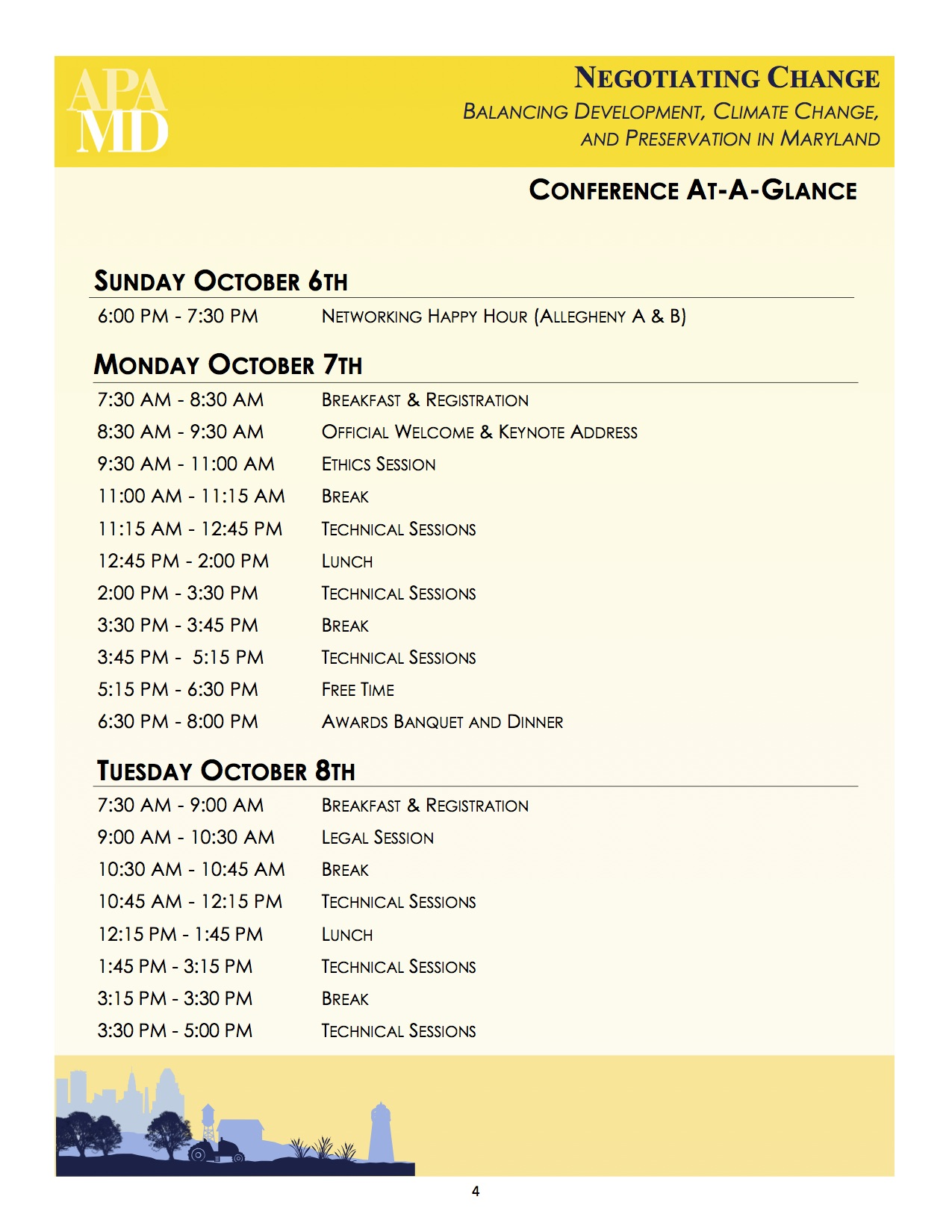 Conference Schedule Page 4.jpg