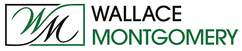 Wallace Montgomery (sponsors).png