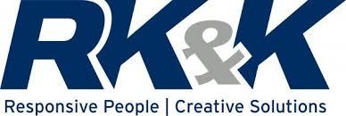 RK&K.jpeg