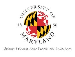 UMD URSP logo.png
