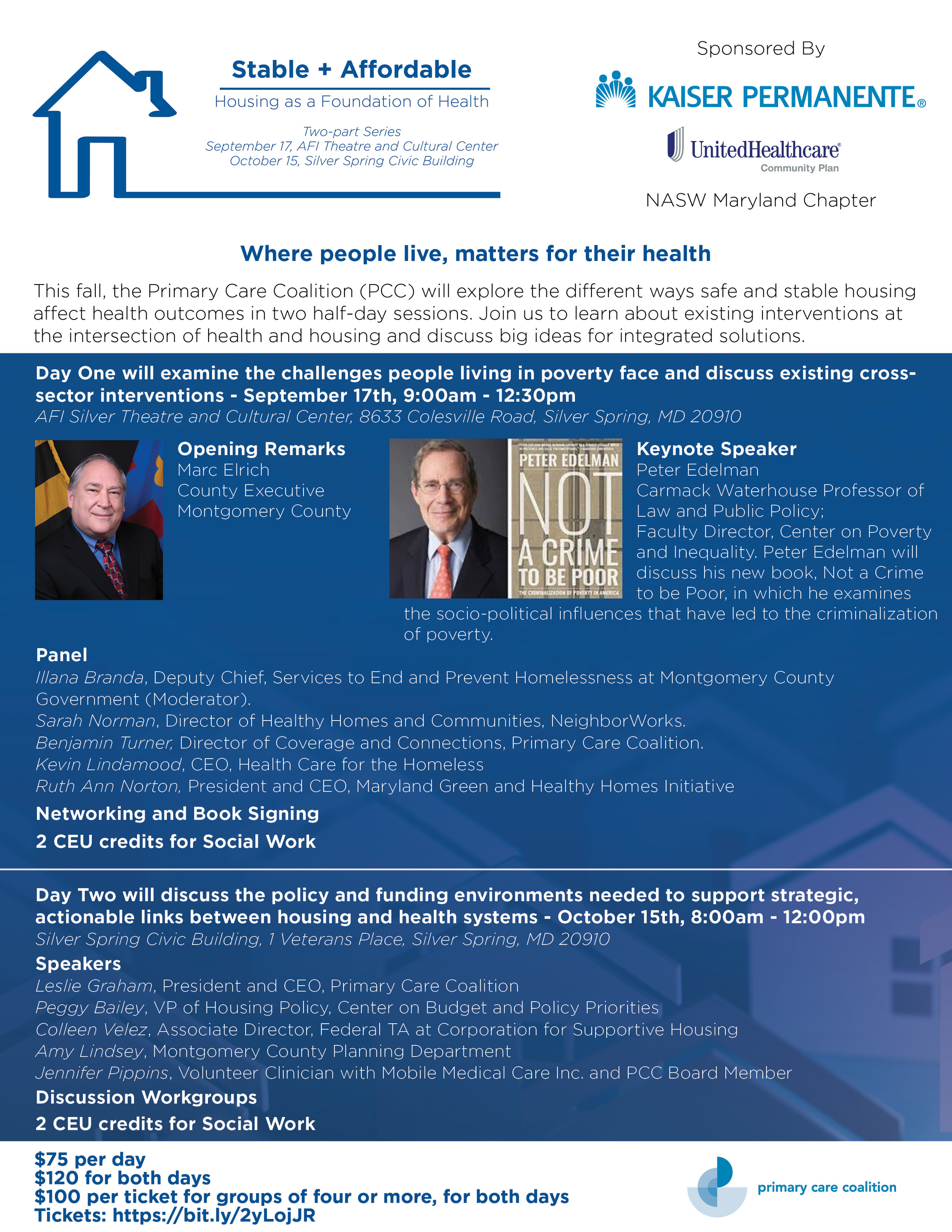 Health and Housing Flyer 9-9-2019.jpg