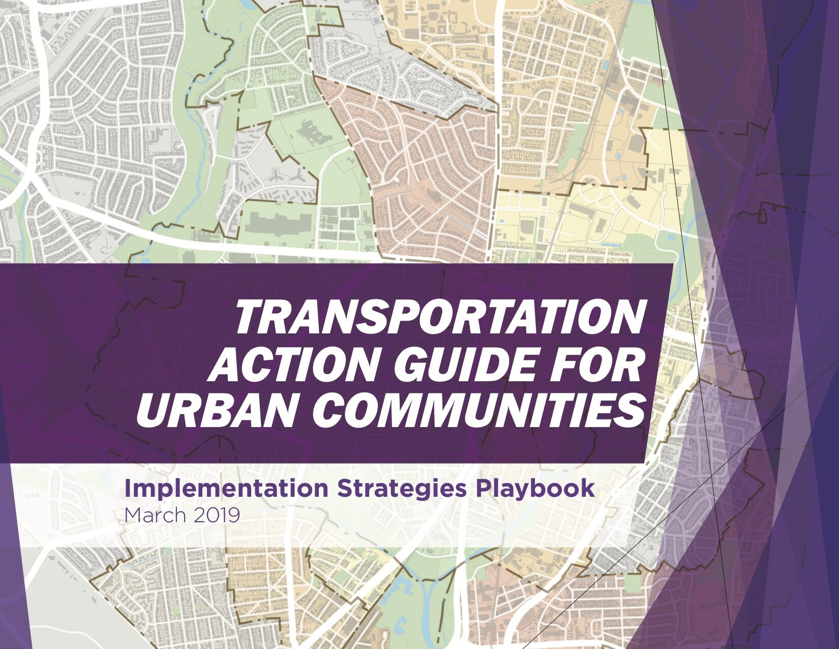 Transportation Action Guide for Urban Communities FINAL.jpg