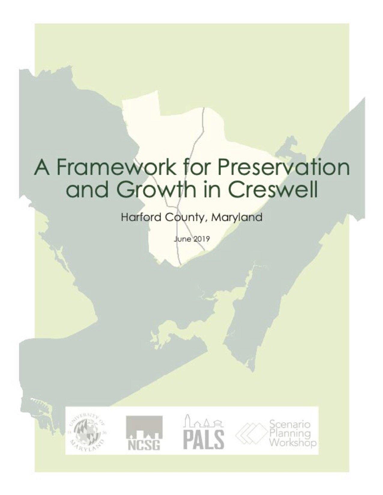 Creswell Final Report -  MasterCopy 8-22_KN_ MD APA Award.jpg