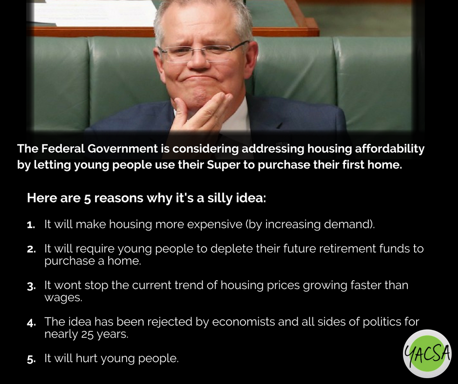 housing affordability.png
