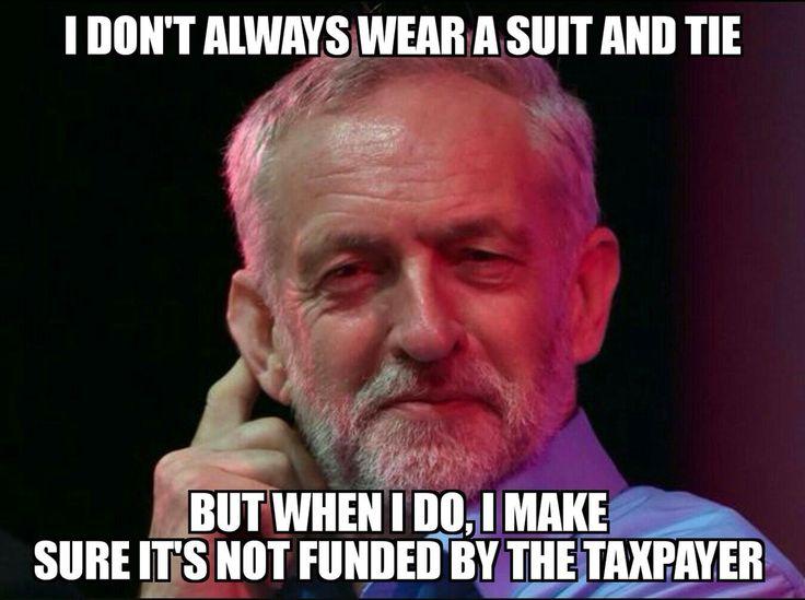 Jeremy Corbyn.jpg