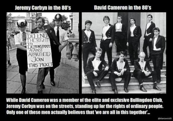 Corbyn_and_Cameron.jpg