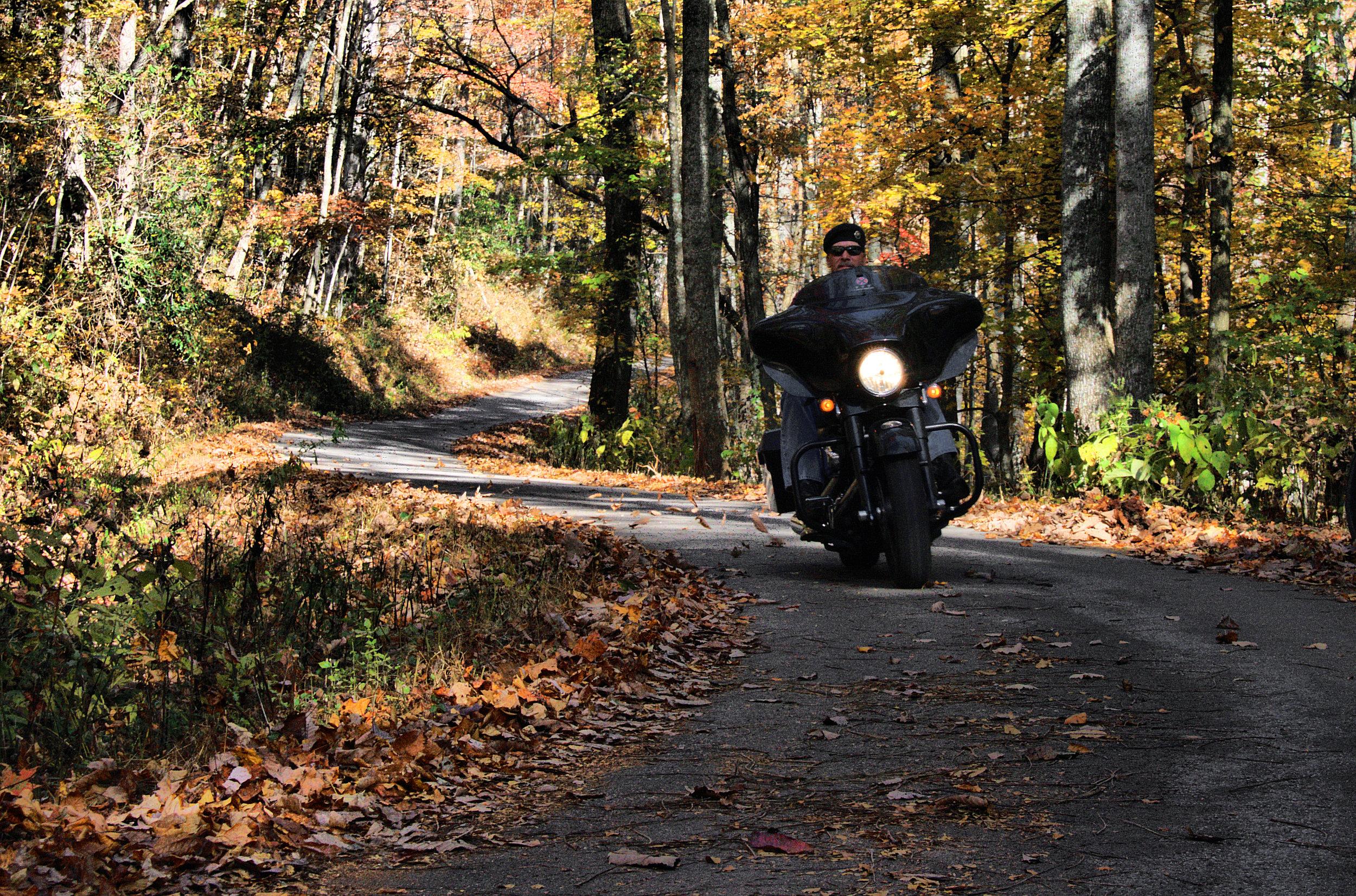 2010-10-23 @13-56-28.jpg