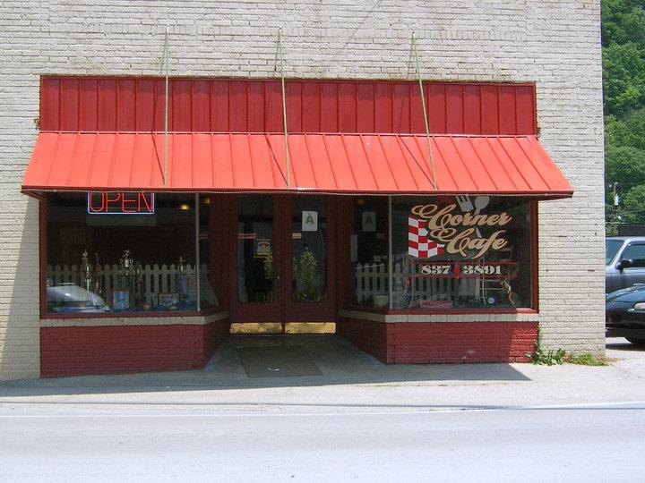 corner cafe.jpg