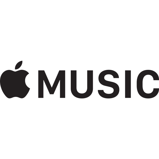 apple-music-icon-png-3.png