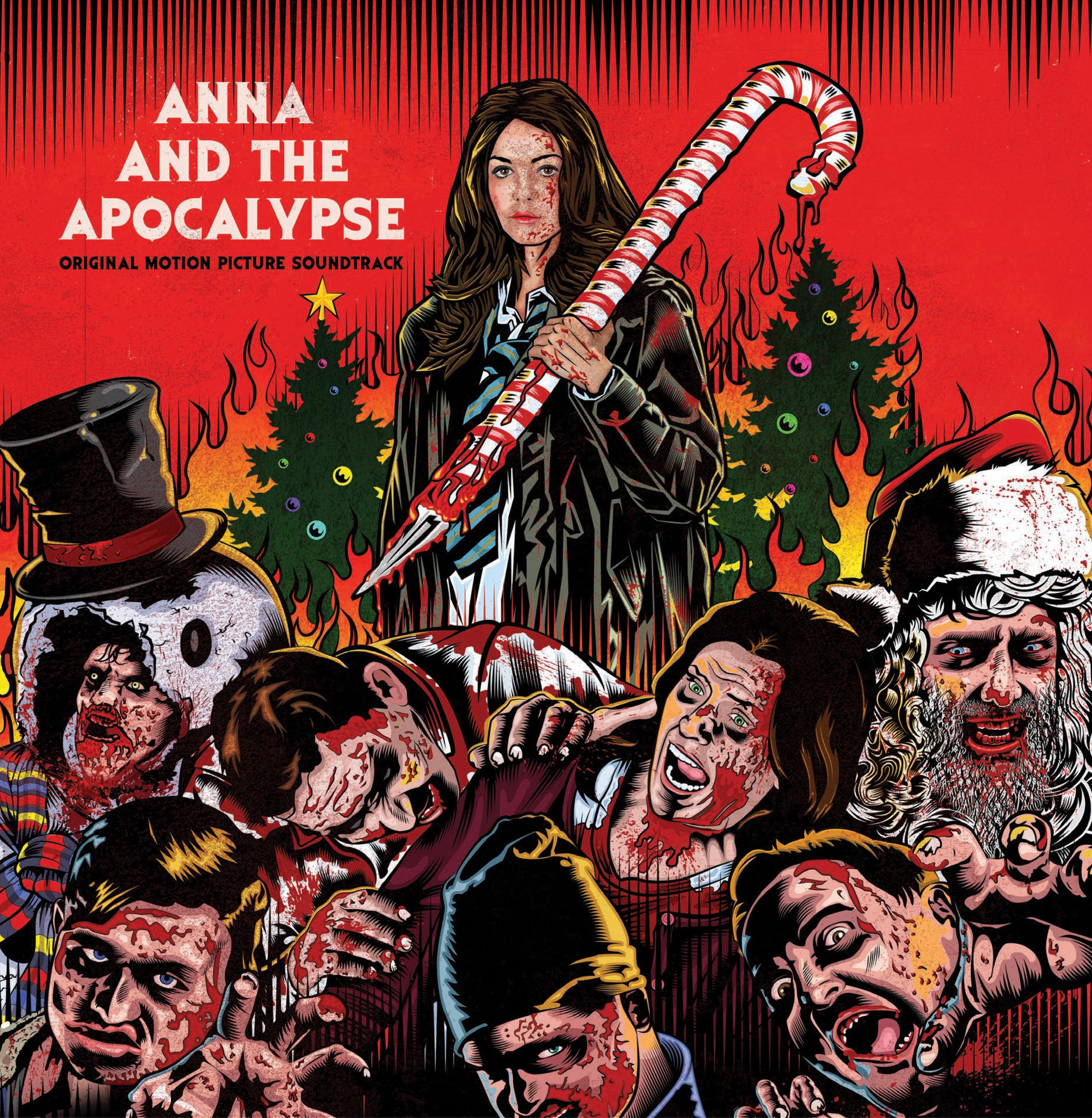 AATA Front Album Cover.jpg
