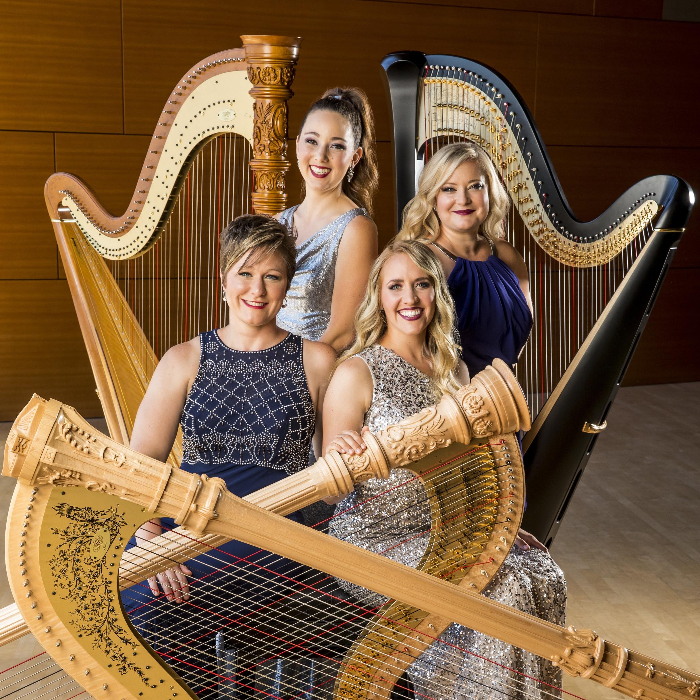 Chicago Harp Quartet.jpg